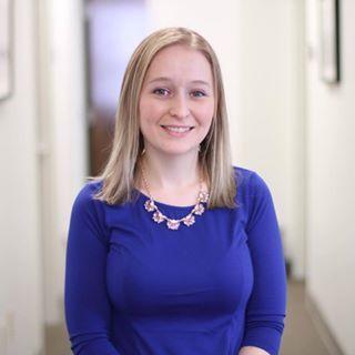 Rachel Roginski