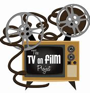 Best TV Film Podcasts
