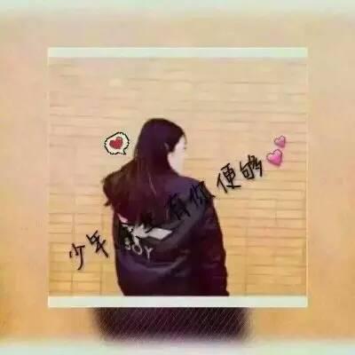 lzy爱你's channel