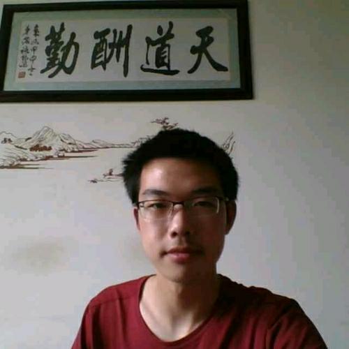 Sherlock Ling's channel