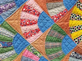 Best Quilting Podcasts