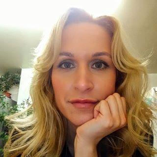 Rebecca Tantalus