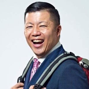 聞くブログ① リーマントラベラーおすすめ台湾情報2017