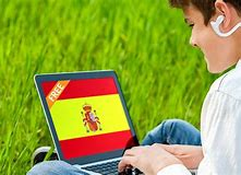 Best Learning Spanish Podcasts