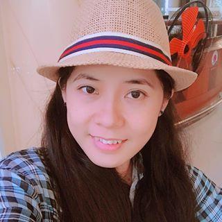 Vuong Thu Hien