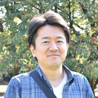 Tadashi Sakai