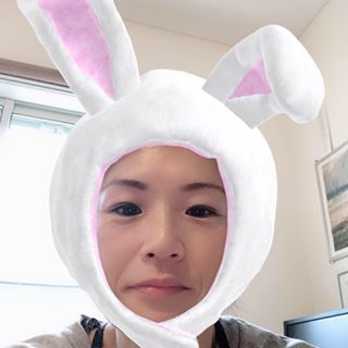 Miharu Uchikoshi