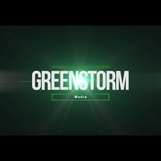 Green Storm FilmGroup