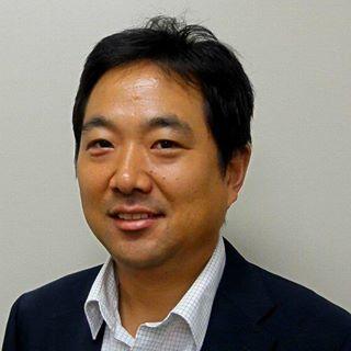 Kiyoaki Tokunaga