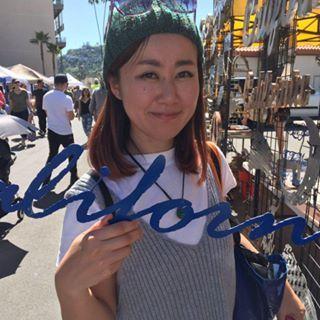Yuka Ono