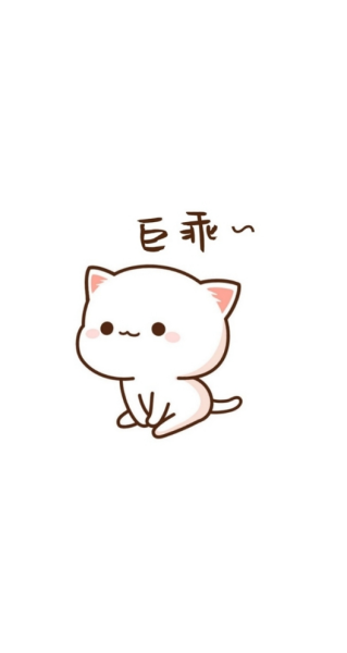 柠檬宝宝's channel