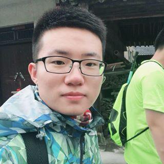 Xuebo Zhu