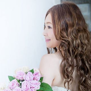 Yuka Miyazawa