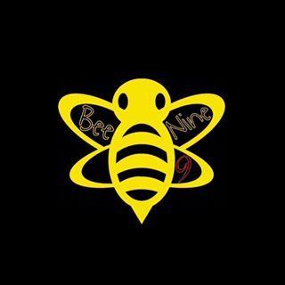 Bee_Nine
