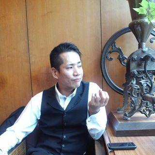 Kenichirou Kawadzu