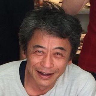 Nobuyuki Inagaki
