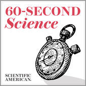 60 Seconds Science