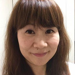 Akiko Yamaoka