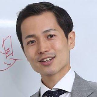 Masayuki Niitsuma