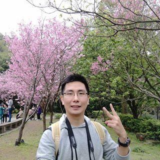 JM Yang