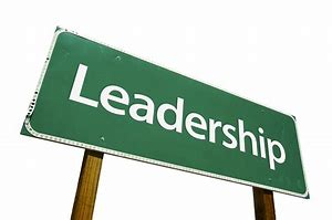 Best Leadership Podcasts