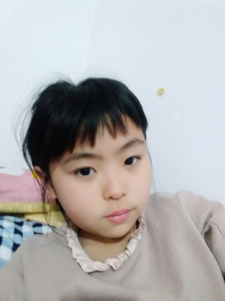 A小吃货A's channel