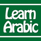 Best Learning Arabic Podcasts