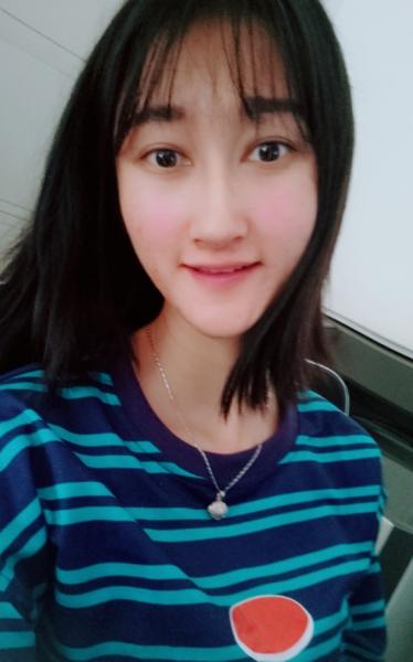 李徐瑾's channel