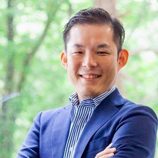 Jay Sato