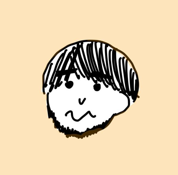 Takuya Obara's channel