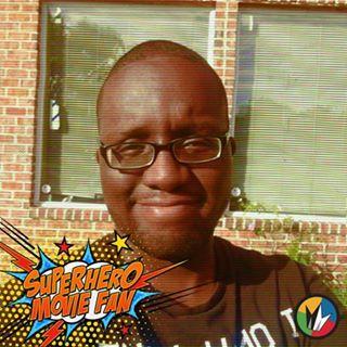 Aloysius Okon Jr