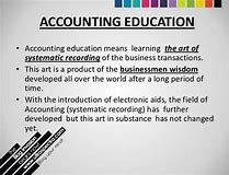 Best Accounting Education Podcasts