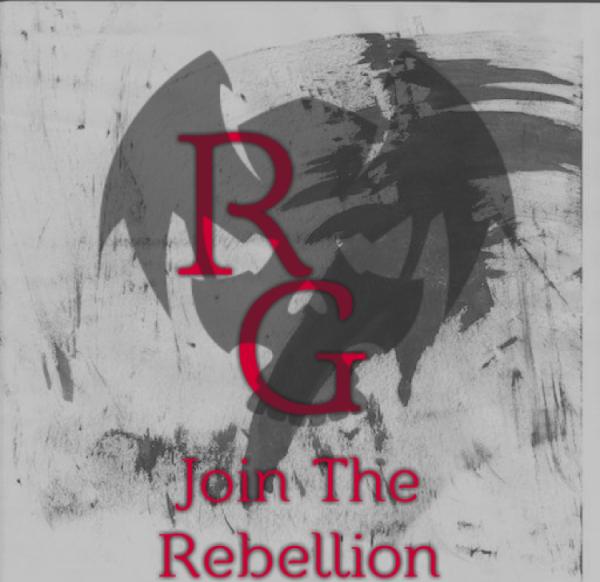 Rebellion Girls