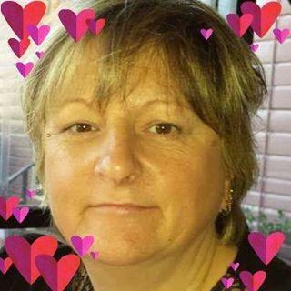 Janice Jasper