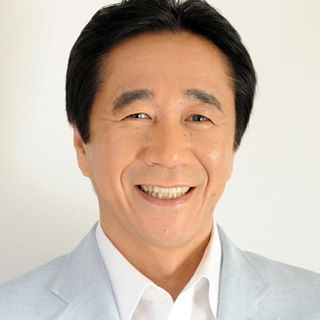 Hideaki Kurihara