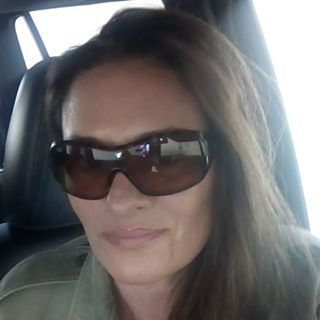 Anne Marie Phillips Baker