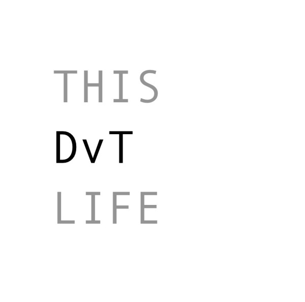 ThisDvTLife's channel