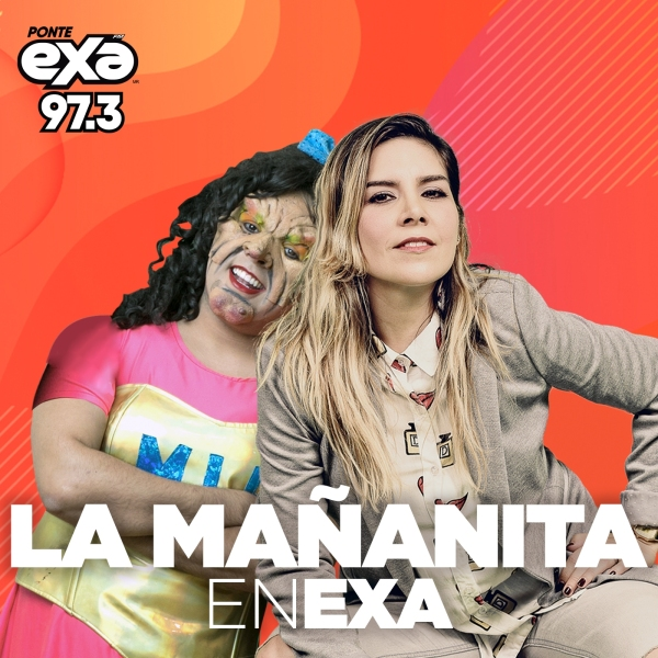 La Mañanita Morning Show