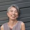 21日間瞑想 マスタリー講座・ファーストシリーズ【心が豊かになる瞑想】