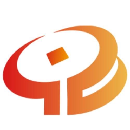 八方信融's channel