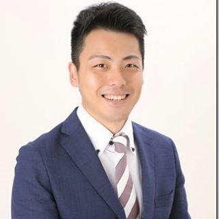 Shinya Taoyama
