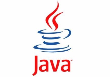 编程语言JAVA