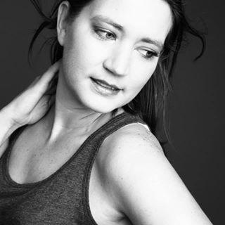 Sara Erlandsson