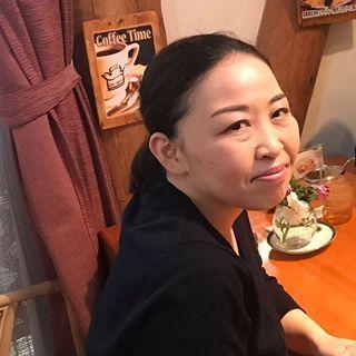 金井智栄美