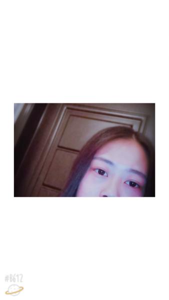 小仙女诶's channel
