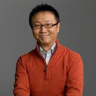 Yoichiro Sano