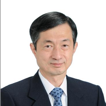 塚崎公義:老後の資産について考える