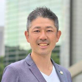 Tatsuya Tohashi