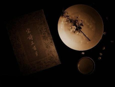 【故人故事】淡泊情怀的优美散文