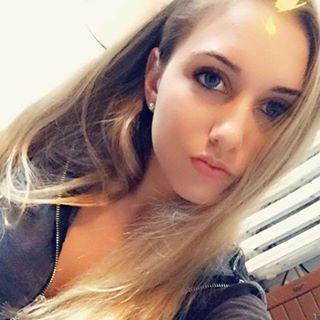 Emma Marketti